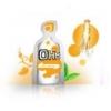 Agel OHM - природный источник энергии и концентрации!