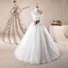 Продажа свадебных платьев.