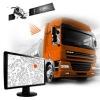 GPS Мониторинг и контроль ГСМ