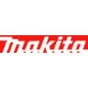 Ремонт электроинструмента Makita