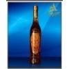 Приобрести вина и коньяки молдавские настоящие от бутылки