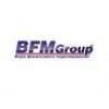 Нужны инвестиции?  А есть ли у Вас бизнес-план от BFM Group ?