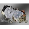 Предлагаем новые электромагнитные контакторы КТ-6023.