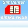 simka. rv. ua - VIP-номера,  красивые номера,  золотые номера