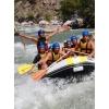 Водный туризм в турци
